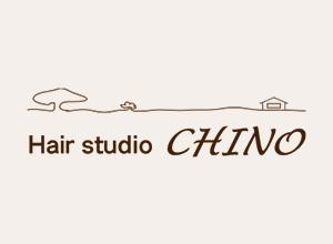 CHINOの理念・想い