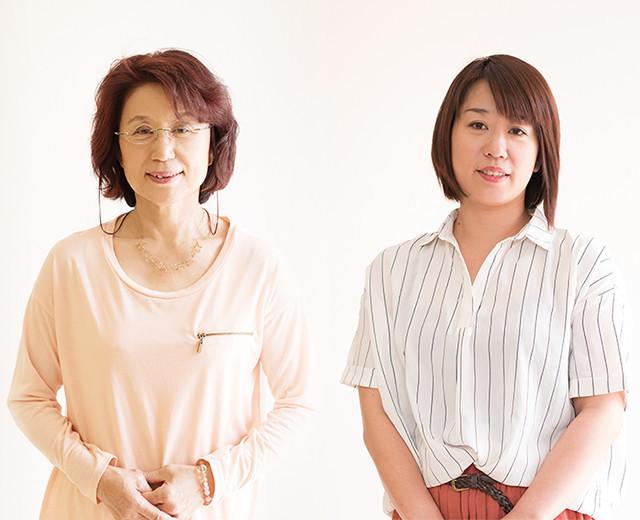 ヘアースタジオCHINO(チノ)代表